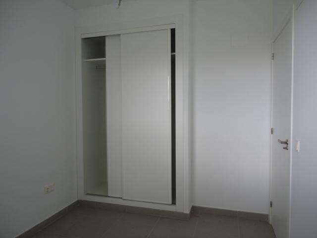 Apartamento en Chilches/Xilxes (M62289) - foto6