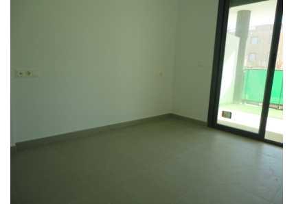 Apartamento en Chilches/Xilxes - 1