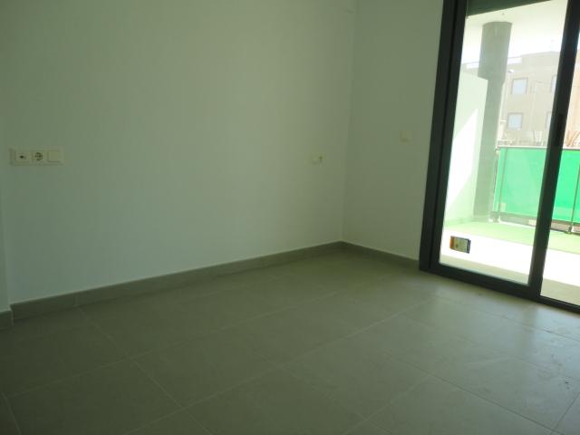 Apartamento en Chilches/Xilxes (M62290) - foto2