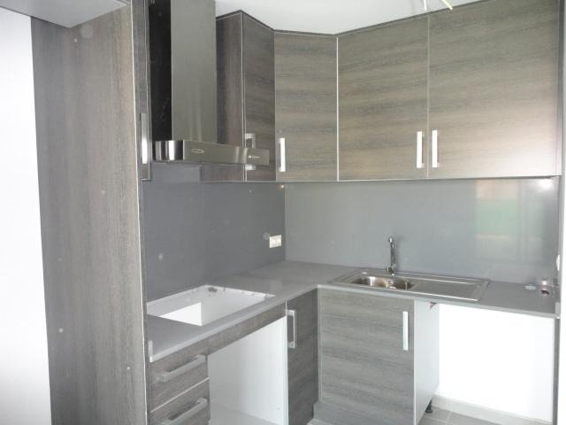 Apartamento en Chilches/Xilxes (M62289) - foto7