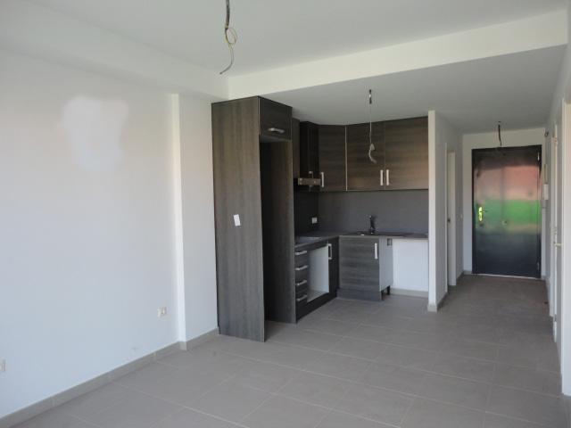 Apartamento en Chilches/Xilxes (M62289) - foto8