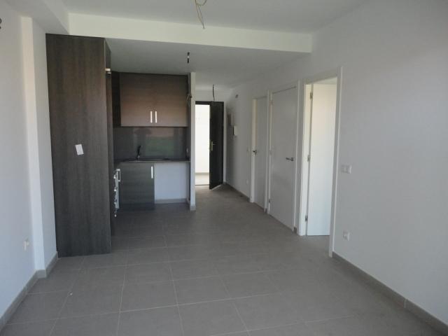 Apartamento en Chilches/Xilxes (M62289) - foto9