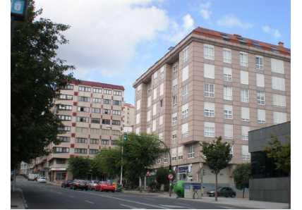 Locales en Coruña (A) - 1
