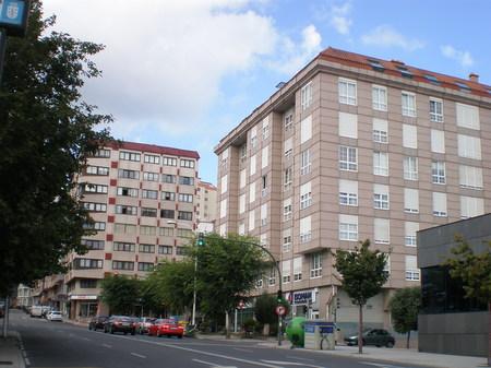 Locales en Coruña (A) (Locales A Coruña) - foto2