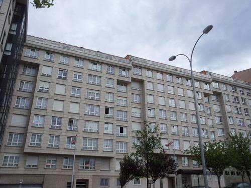 Locales en Coruña (A) (Locales A Coruña) - foto0