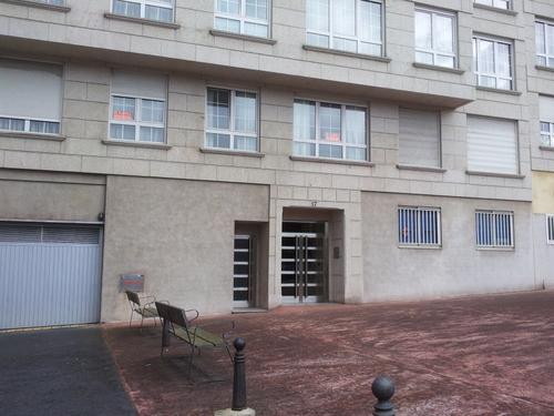 Locales en Coruña (A) (Locales A Coruña) - foto1