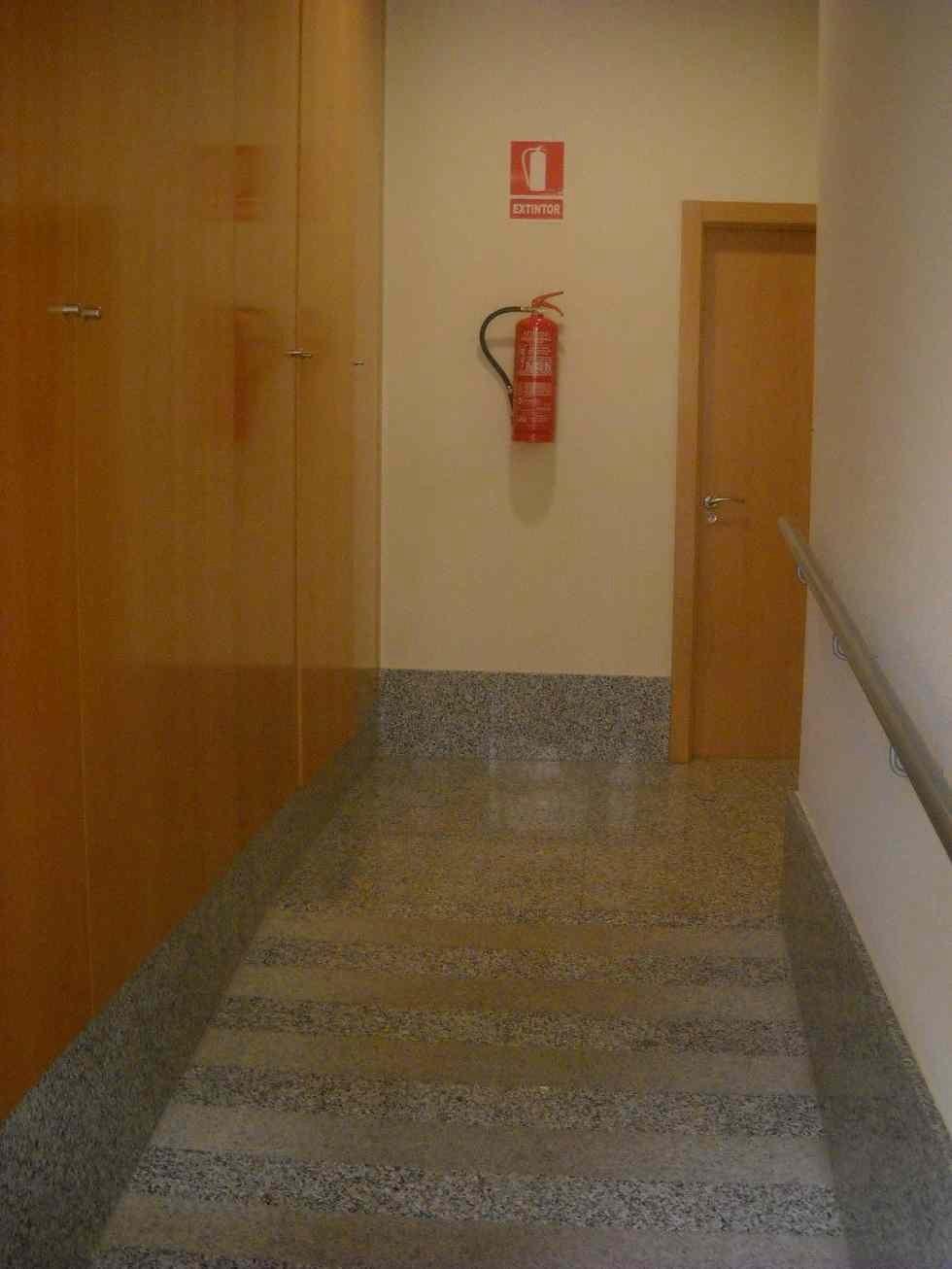 Apartamento en Santa Pola (31966-0001) - foto13