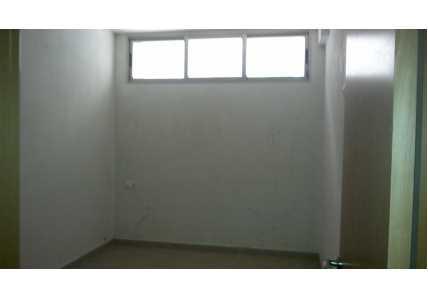Apartamento en Santa Pola - 0