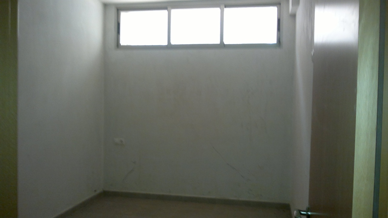 Apartamento en Santa Pola (31966-0001) - foto1