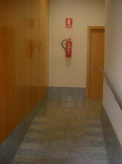 Apartamento en Santa Pola (31966-0001) - foto3