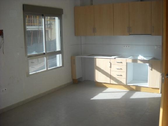 Apartamento en Santa Pola (31966-0001) - foto9
