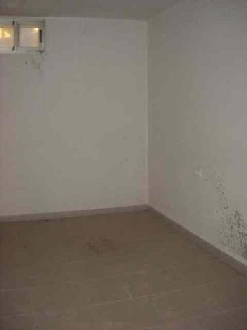 Apartamento en Santa Pola (31966-0001) - foto14
