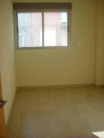 Apartamento en Santa Pola (31966-0001) - foto15