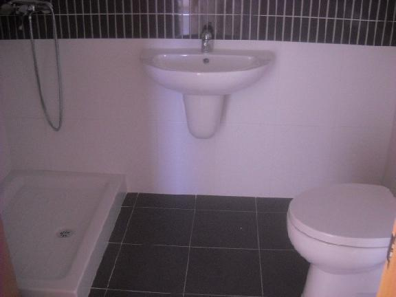 Apartamento en Santa Pola (31966-0001) - foto6