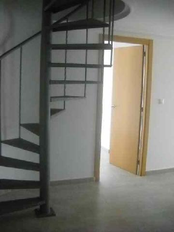 Apartamento en Santa Pola (31966-0001) - foto10