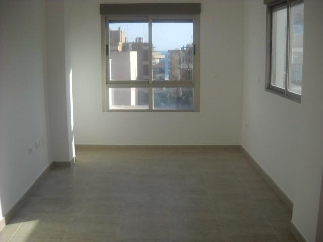 Apartamento en Santa Pola (31966-0001) - foto16