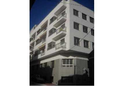 Apartamento en Santa Pola (31966-0001) - foto17