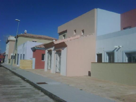 Edificio en Burguillos (M78482) - foto4