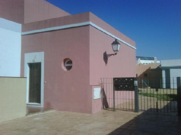 Edificio en Burguillos (M78482) - foto5
