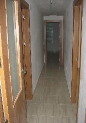 Apartamento en Llosa (la) (M62237) - foto5