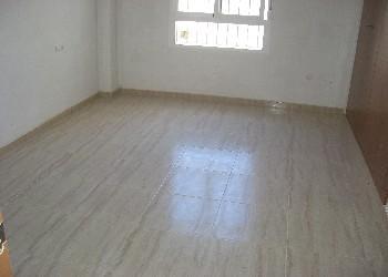 Apartamento en Llosa (la) (M62237) - foto6