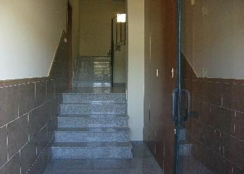 Apartamento en Llosa (la) (M62237) - foto11