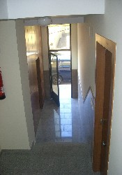 Apartamento en Llosa (la) (M62238) - foto15
