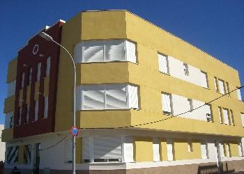 Apartamento en Llosa (la) (M62237) - foto8