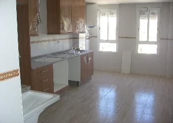 Apartamento en Llosa (la) (M62237) - foto4
