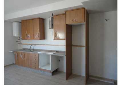 Apartamento en Llosa (la) - 1