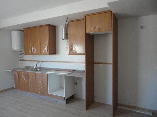 Apartamento en Llosa (la) (M62238) - foto2