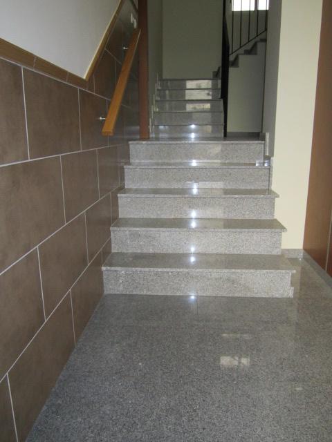 Apartamento en Llosa (la) (M62237) - foto14