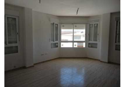 Apartamento en Llosa (la) - 0