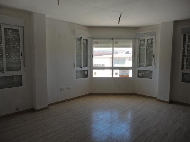Apartamento en Llosa (la) (M62238) - foto3