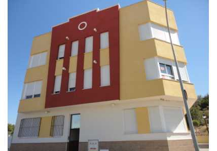 Apartamento en Llosa (la) (M62238) - foto21