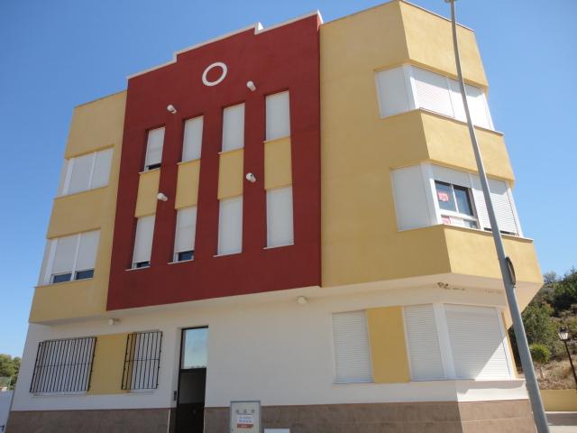 Apartamento en Llosa (la) (M62238) - foto0