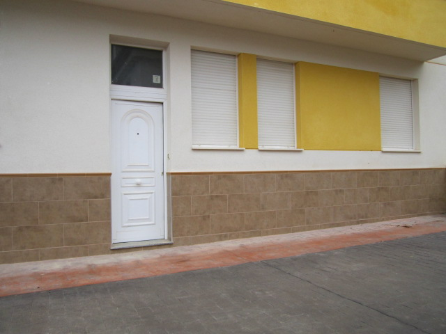 Apartamento en Llosa (la) (M62237) - foto15