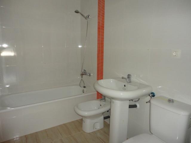 Apartamento en Llosa (la) (M62238) - foto5