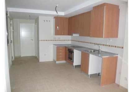 Apartamento en Sant Jordi/San Jorge - 1