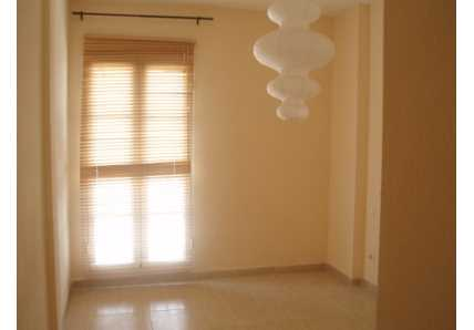 Apartamento en Santa Cruz de Tenerife - 0