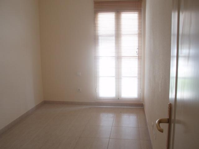 Apartamento en Santa Cruz de Tenerife (M61980) - foto2
