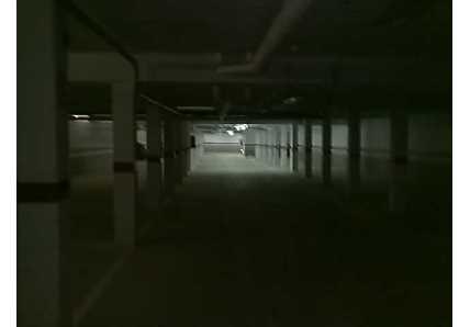 Garaje en Roquetas de Mar (M61854) - foto14
