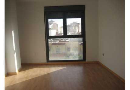 Apartamento en Roquetas de Mar - 1