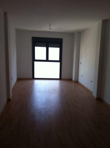 Apartamento en Roquetas de Mar (M61853) - foto3