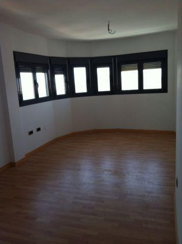Apartamento en Roquetas de Mar (M61853) - foto1