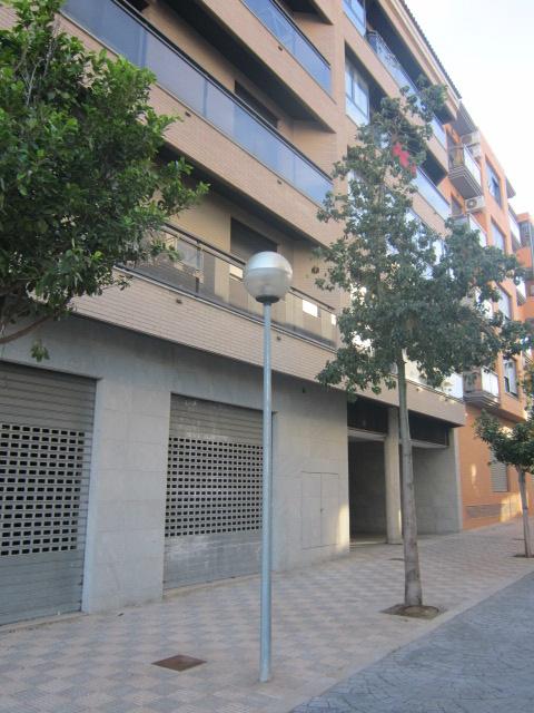 Locales en Alcàsser (M62296) - foto2
