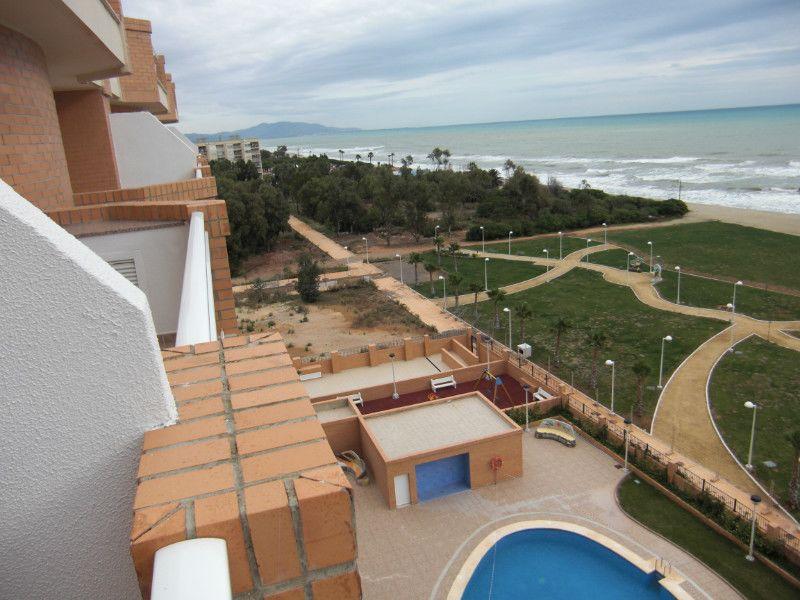 Locales en Oropesa del Mar/Orpesa (M62203) - foto4