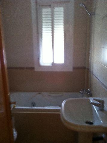 Apartamento en Vícar (M62079) - foto5