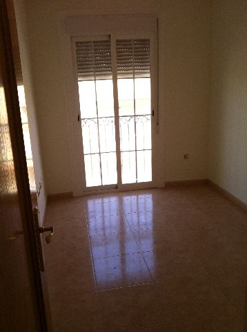 Apartamento en Vícar (M62079) - foto9