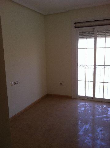 Apartamento en Vícar (M62079) - foto10